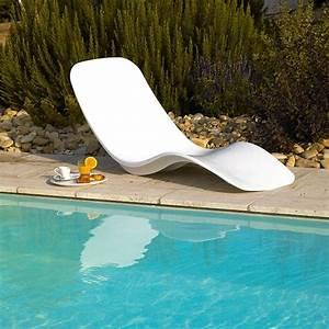 Transat Bain De Soleil Pas Cher : transat piscine aloha la boutique desjoyaux ~ Teatrodelosmanantiales.com Idées de Décoration