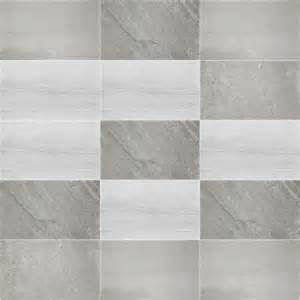 variato grey tile topps tiles