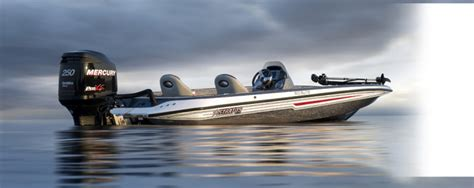 Stratos Elite Boats by Research 2014 Stratos Boats 210 Elite On Iboats