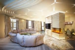 moderne wohnideen moderne wohnideen wohnzimmer schlafzimmer und bäder