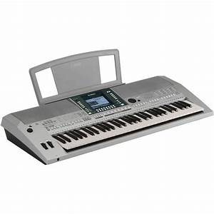 Yamaha Psr S710 : disc yamaha psr s710 keyboard at ~ Jslefanu.com Haus und Dekorationen