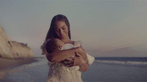 Beyoncé's 'Black is King': How to watch the new visual ...
