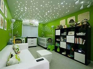 Lighting, For, Kids, U0026, 39, Rooms