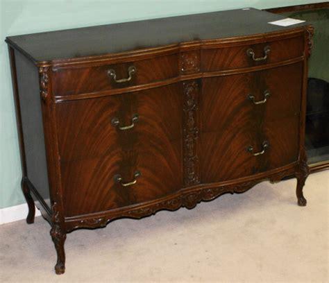 dressers antique antiques com classifieds antiques 187 antique furniture 187 antique dressers vanities for sale