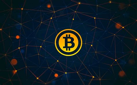 Also pls explain… how people extract or convert bitcoin to normal currency?? Bitcoin White Paper Explained Simply - CryptoIncome