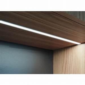 Hafele Led Lighting Lighting Ideas