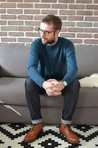Style Vestimentaire Homme 30 Ans : style vestimentaire homme 30 ans 2017 ~ Melissatoandfro.com Idées de Décoration