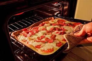 La Casa Della Pizza : la pizza fatta in casa ~ Watch28wear.com Haus und Dekorationen