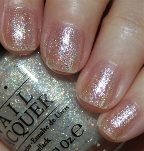 opi of light opi soft shades 2015 collection vy varnish