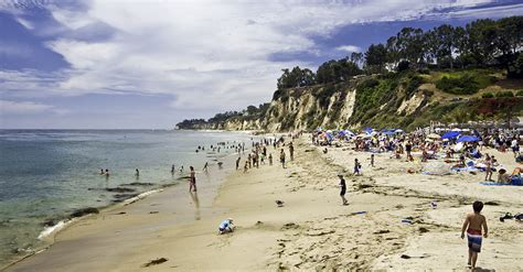 Top 21 Beach Home Decor Examples: The 21 Best American Beaches Where It's Legal To Consume