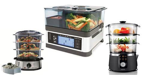 vapeur cuisine meilleur autocuiseur vapeur table de cuisine