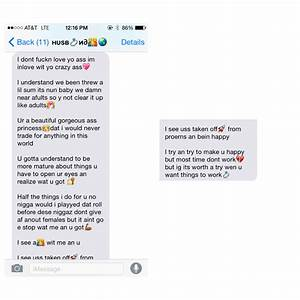 love , cute , goals , boyfriend , girlfriend , cute text ...