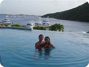 Trip Reviews For BVI Yacht Charters Conch CYOA