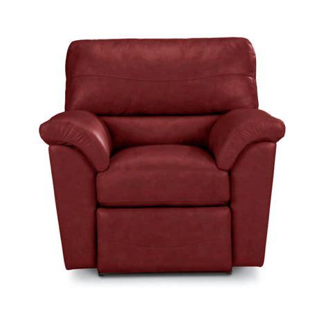 la z boy 366 reese powerreclinexr reclina rocker recliner