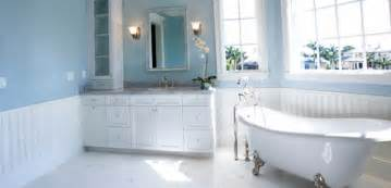 traditional bathroom design ideas traditional bathroom design ideas beautiful pictures photos of remodeling interior housing