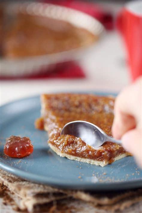 1000 id 233 es sur le th 232 me tarte au sucre sur pouding chomeur le sucre et tartes
