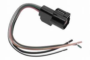 1988 Ford Ranger 2 9v6 Oxygen Sensor Connector Wiring Diagram