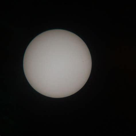 Wo Ist Die Sonne Nie Zu Sehen by Tipp Zum Wochenende 4 Einfache Tipps F 252 R Eigene Sofi Und