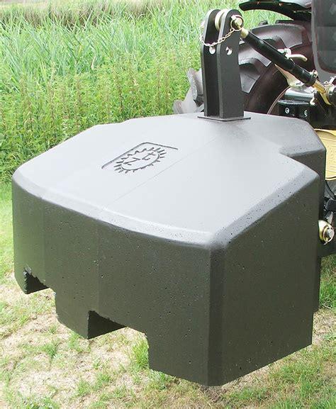 rasenkantensteine beton gewicht 1 kubikmeter beton gewicht frage wie schwer ist ein 1m beton antworten und hilfe ls 2013 beton