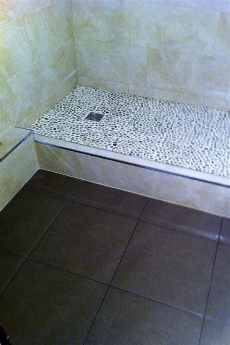 Galet ã L Italienne by Douche 224 L Italienne Montpellier H 233 Rault 34 N 238 Mes Gard
