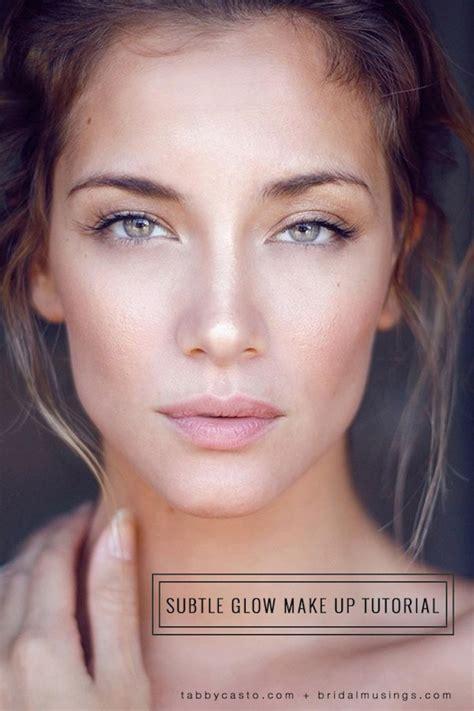 natural makeup: NEW 981 ALL NATURAL NO MAKEUP TUMBLR