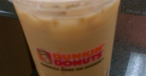 Dunkin Donuts French Vanilla Iced Coffee Saeco Coffee Machine Vienna Deluxe Lavazza Pour Over Filter Oxo Maker Instructions Repair Livermore Mr Espresso How To Use Ebay Bodum