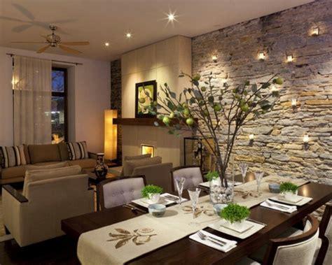 livingroom diningroom combo small dining living room combo tiny apartment ideas
