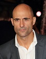 Mark Strong - Ethnicity of Celebs | What Nationality ...