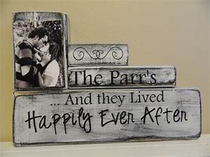 wedding gifts wedding gift idea bridal shower gift With personalized wedding shower gifts