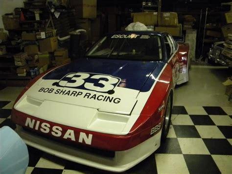 Classic Datsun Motorsports by Classic Datsun Motorsports Like Disneyland For Datsun