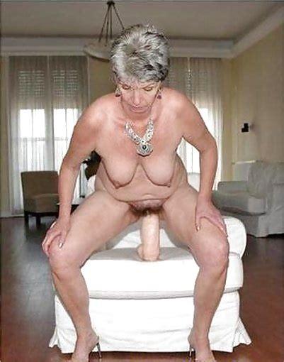 mature orgasm nylon women tumblr