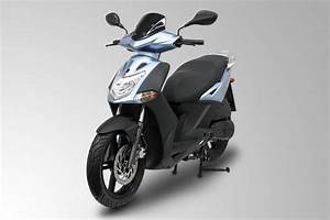 2015 Kymco Agility 200 I Tan U0131t U0131m U0131