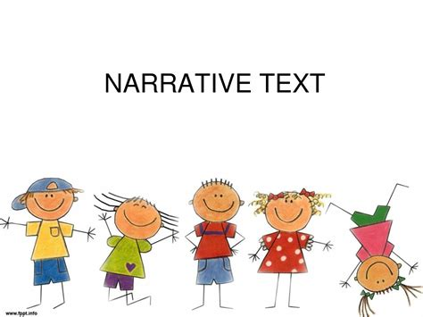 resume tentang narrative text contoh narrative text pendek bahasa inggris beserta penjelasannya free