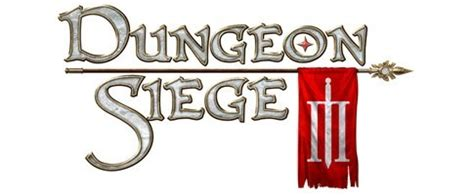 dungeon siege 3 retribution dungeon siege iii limited edition details hooked gamers