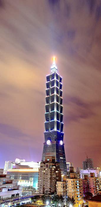 taipei  building taipei taiwan china