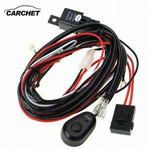 Wiring Harness Kit Reviews