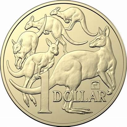 Fair Special Coin Berlin Money Release Privy