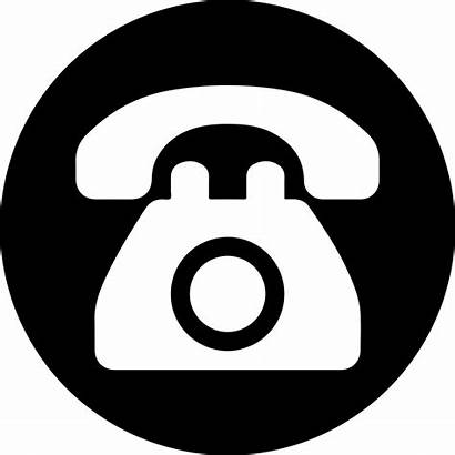 Telephone Icon Vector Icons Phone Clipart Call