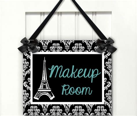 Vanity Signs by 17 Best Images About Makeup Vanity On Pinterest Lighted