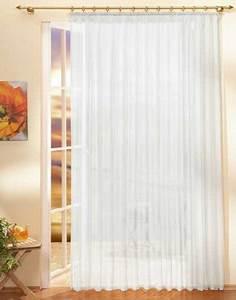Gardinen Stores Mit Kräuselband : wohntextilien von gardinenbox g nstig online kaufen bei m bel garten ~ Orissabook.com Haus und Dekorationen