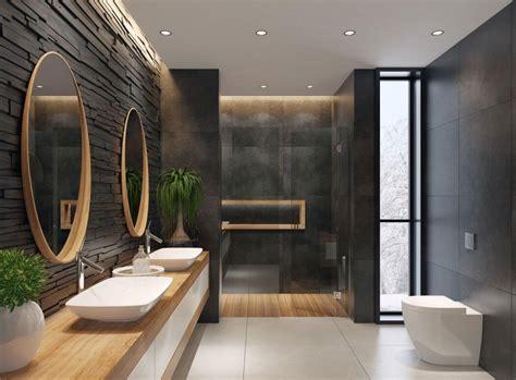 d 233 coration salle de bain top 10 id 233 es d 233 co