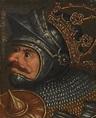 Rudolph I of Germany - Wikidata