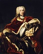 Louis George, Margrave of Baden-Baden - Wikipedia