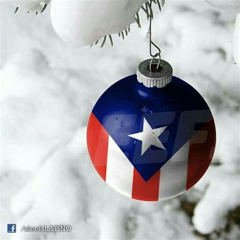 puerto rican flag ideas  pinterest puerto