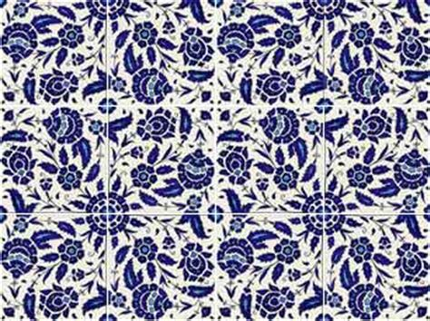 index of products tiles wall tile pages images2 bluewhite