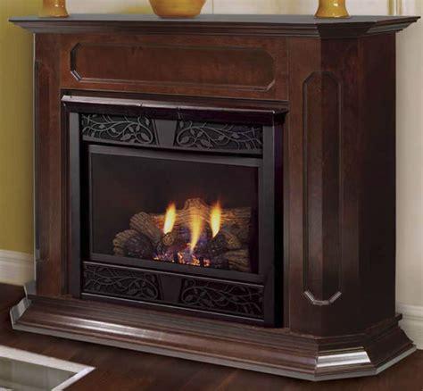 monessen gas fireplaces monessen vent free fireplace s gas