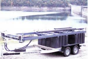 Boat Dock Manufacturers In Minnesota by 145 Best Boat Lifts Docks Bulkheads Images On
