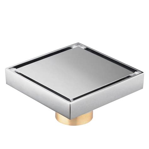 compare prices on ceramic tile inserts shopping
