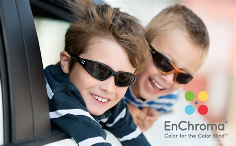 sunglasses for color blindness enchroma launches color blindness correcting eyewear for
