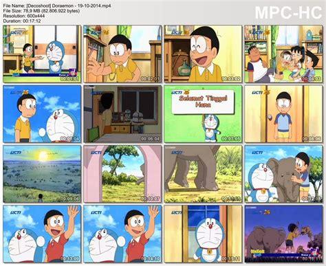anime doraemon indonesia doraemon indonesia decoshoot anime jadul